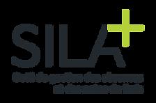 inelys-social-solution-rh-sila+-gestion-absences-notes-de-frais
