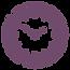 icone-avantage-yooz-gain-de-temps0.png