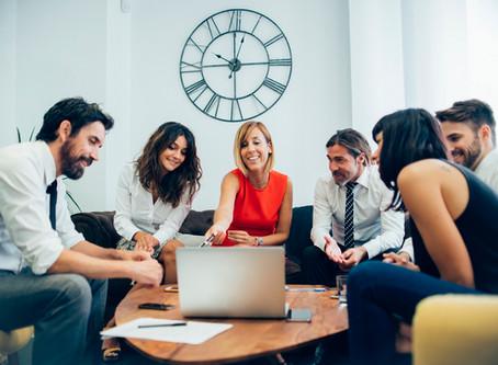 La RSE : des avantages aussi pour les salariés