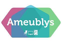 inelys-expertise-partenaire-ameublys.jpg