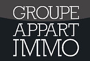 inelys-expertise-partenaire-appart-immo.
