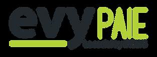 LOGO EVY PAIE - INELYS SOCIAL0.png