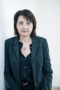 Véronique PIETROFORTE INELYS