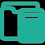 inelys-expertise-location-meublee-icone-calculatrice
