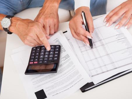 Une entreprise individuelle peut-elle échapper à la taxation des plus-values ?
