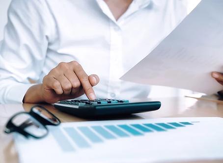 Rémunération et épargne des salariés