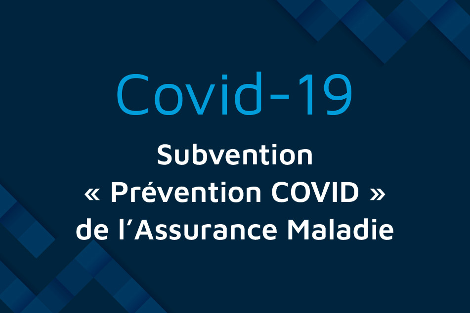 subvention-prevention-covid-blog-inelys
