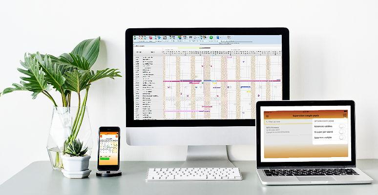 inelys-social-solution-rh-sila+-gestion-absences-notes-de-frais-logiciel