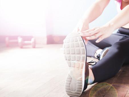 Sport en entreprise : pourquoi encourager la pratique ?