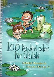 Kinderlieder Ukulele.jpg