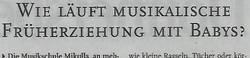 Zeitung-8-jpg_edited