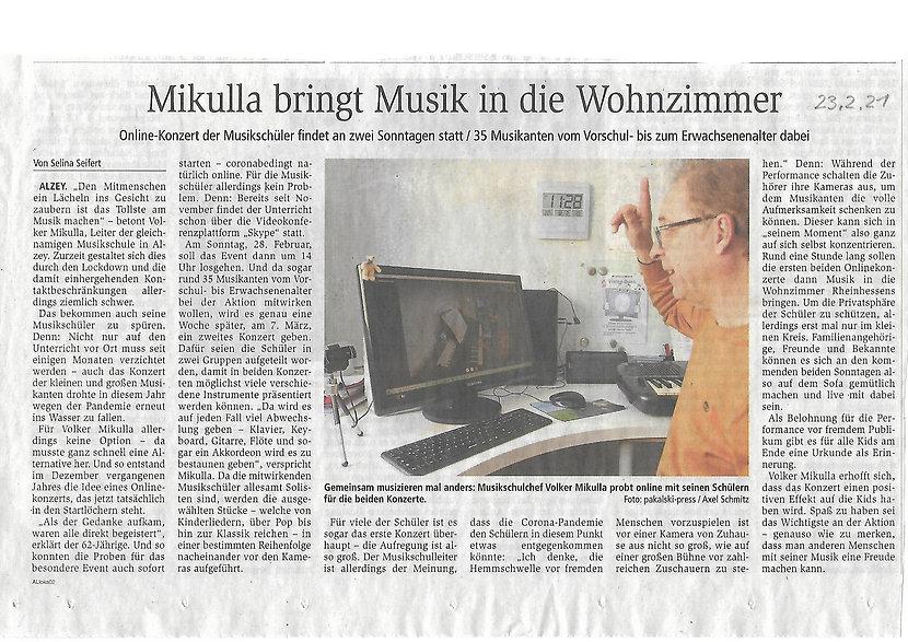 Zeitung 23.2.21.jpg