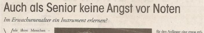 Senioren-Zeitung-jpg_edited