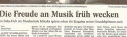 Zeitung-3-jpg_edited