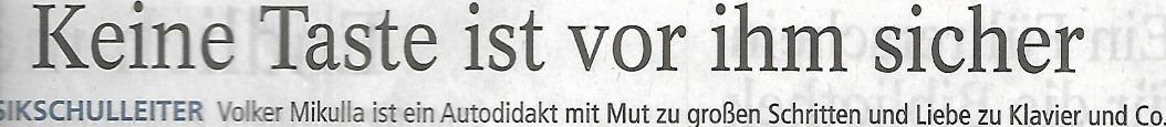 zeitung-7-jpg_edited