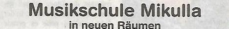 Zeitung-5-jpg_edited_edited_edited