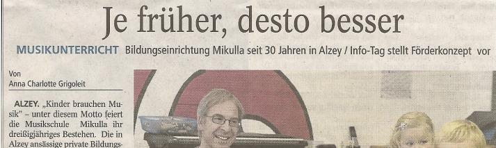 Zeitung-2-jpg_edited