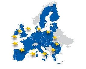 EUROPE-jve-2017.jpg
