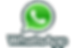 Vertex_WhatsApp.png