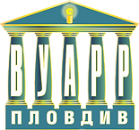 UARD_logo.png