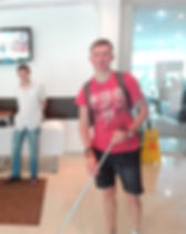 Клиринговая служба_edited.jpg
