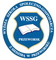 лого_Пшеворск.png