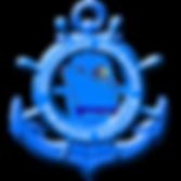 логог ХДМА.png