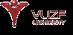 vuzf-logo_edited.png