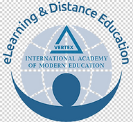 VERTEX_E-liarning%20Distance_edu_edited.