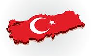 Флаг Турции.png