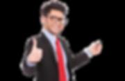 thumb-signal-businessperson-stock-photog