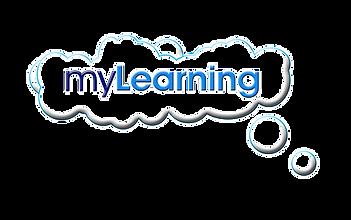 Mylearning310414_whitebackground_2Bluest