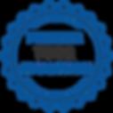 further-edu-blue-5a2ef26625f55_edited.pn