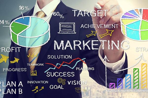 маркетинг-1
