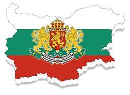 флаг_гер_Болгария.png