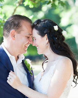 Davis Wedding-293.jpg