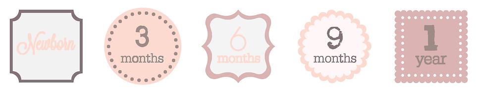 Milestones.png