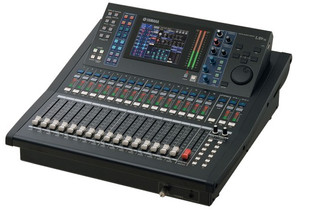 Yamaha-LS9-640x480.jpg