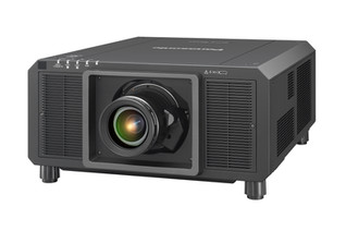 panasonic-rz21k-laser-projector.jpg