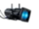 ETC ColorSource Fresnel_1.png