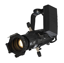 Mini-LED.jpg