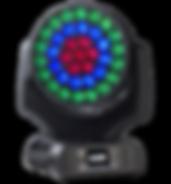 csm_600-ledwash-02_99e160e5c2.png