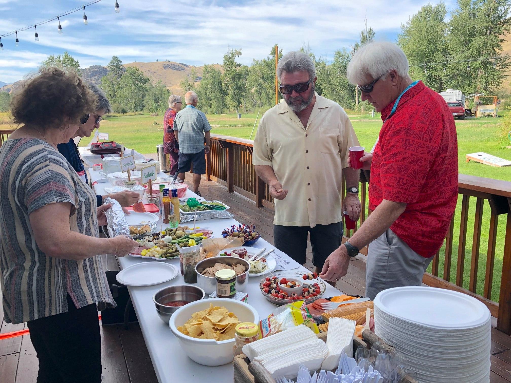 2019 picnic 07