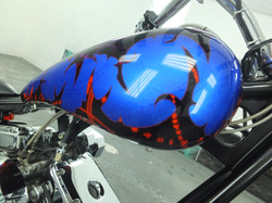 Cobalt Candy Custom (1)