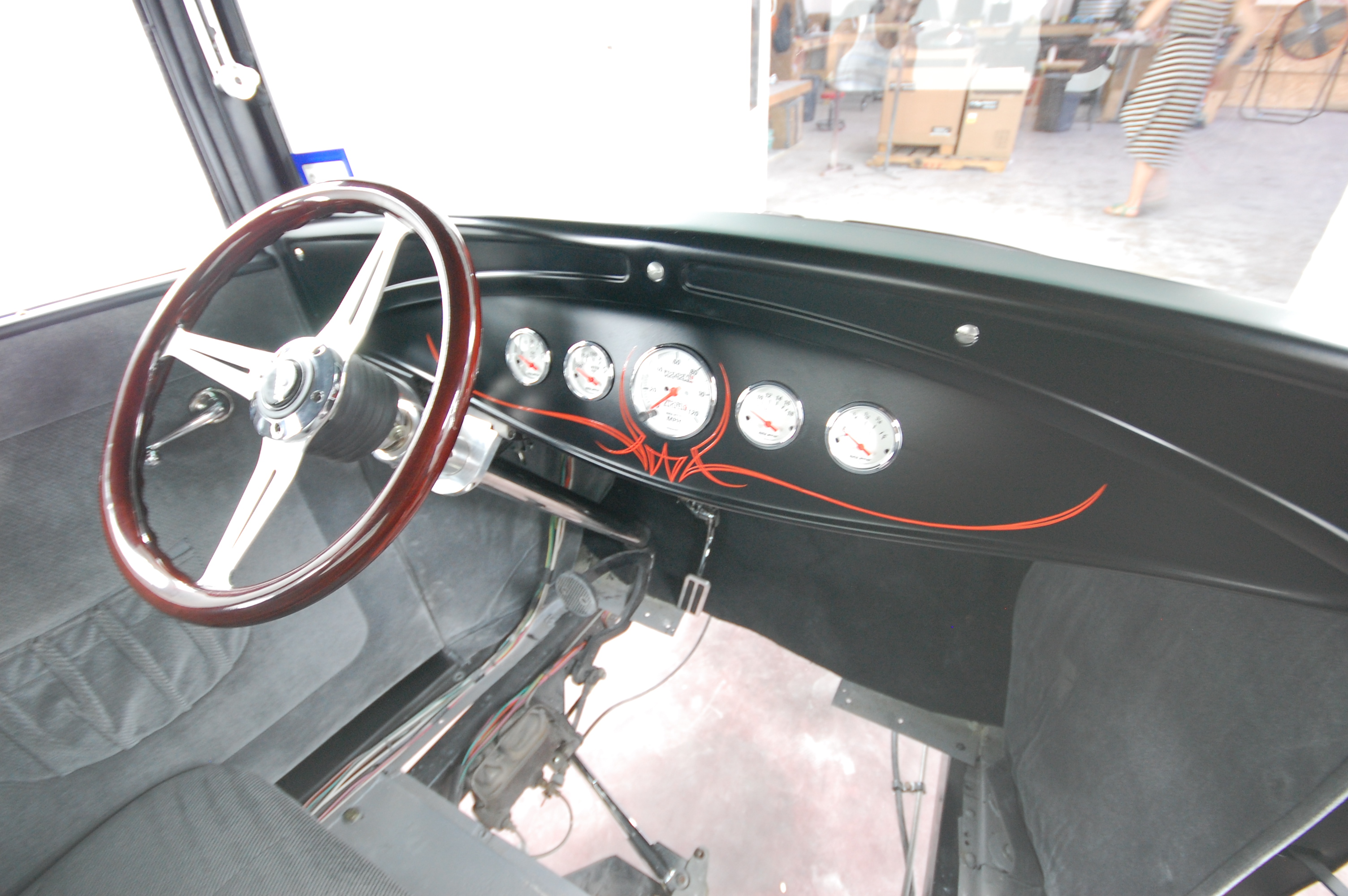Ford Coup (4)