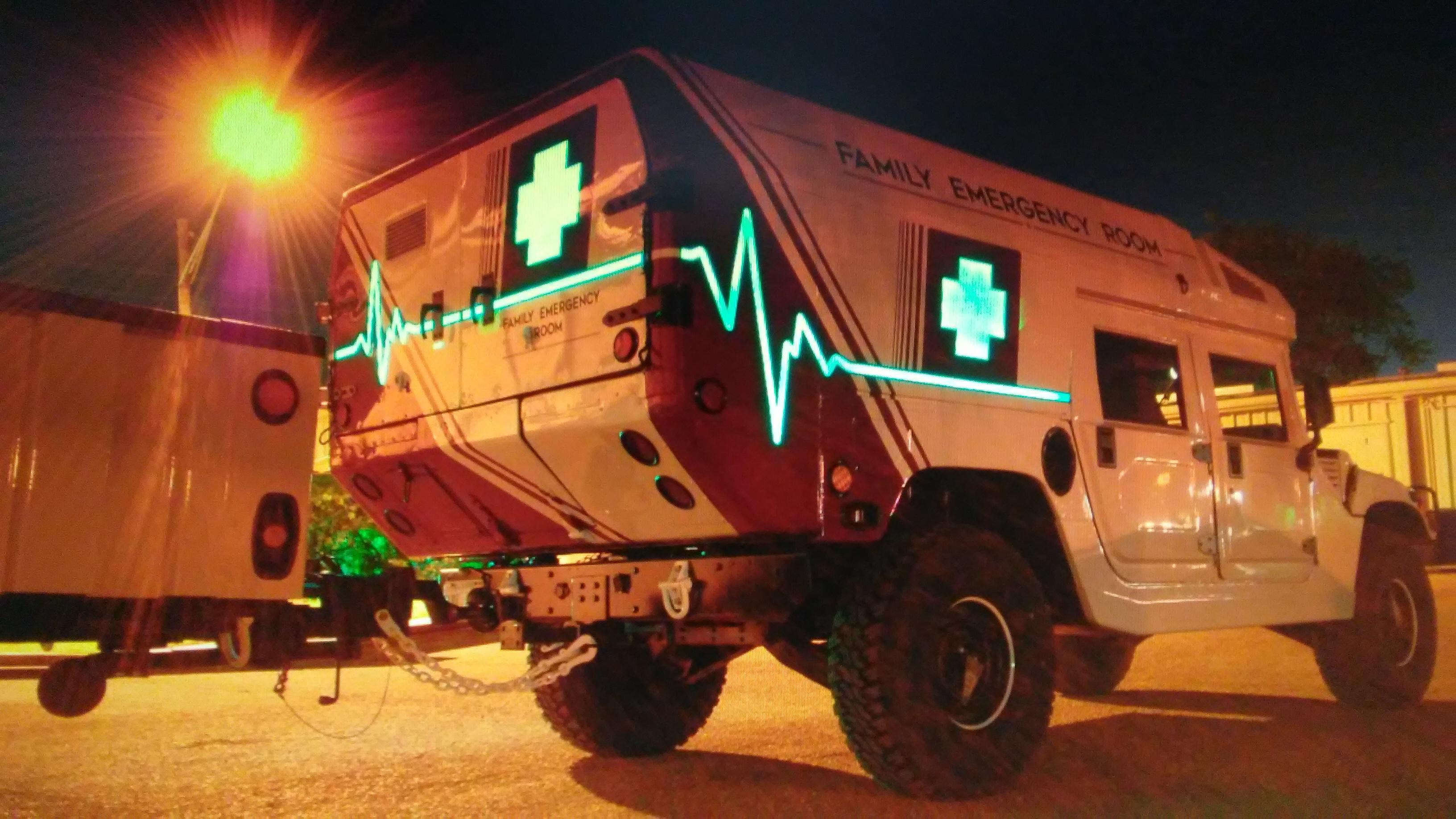 LumiLor Hummer (2)