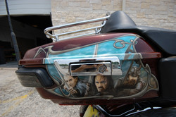 Lord of the Rings Motorcycle-120