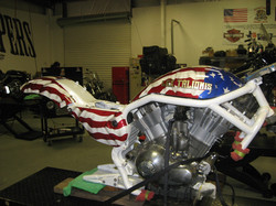 Vrod America Flag (1)