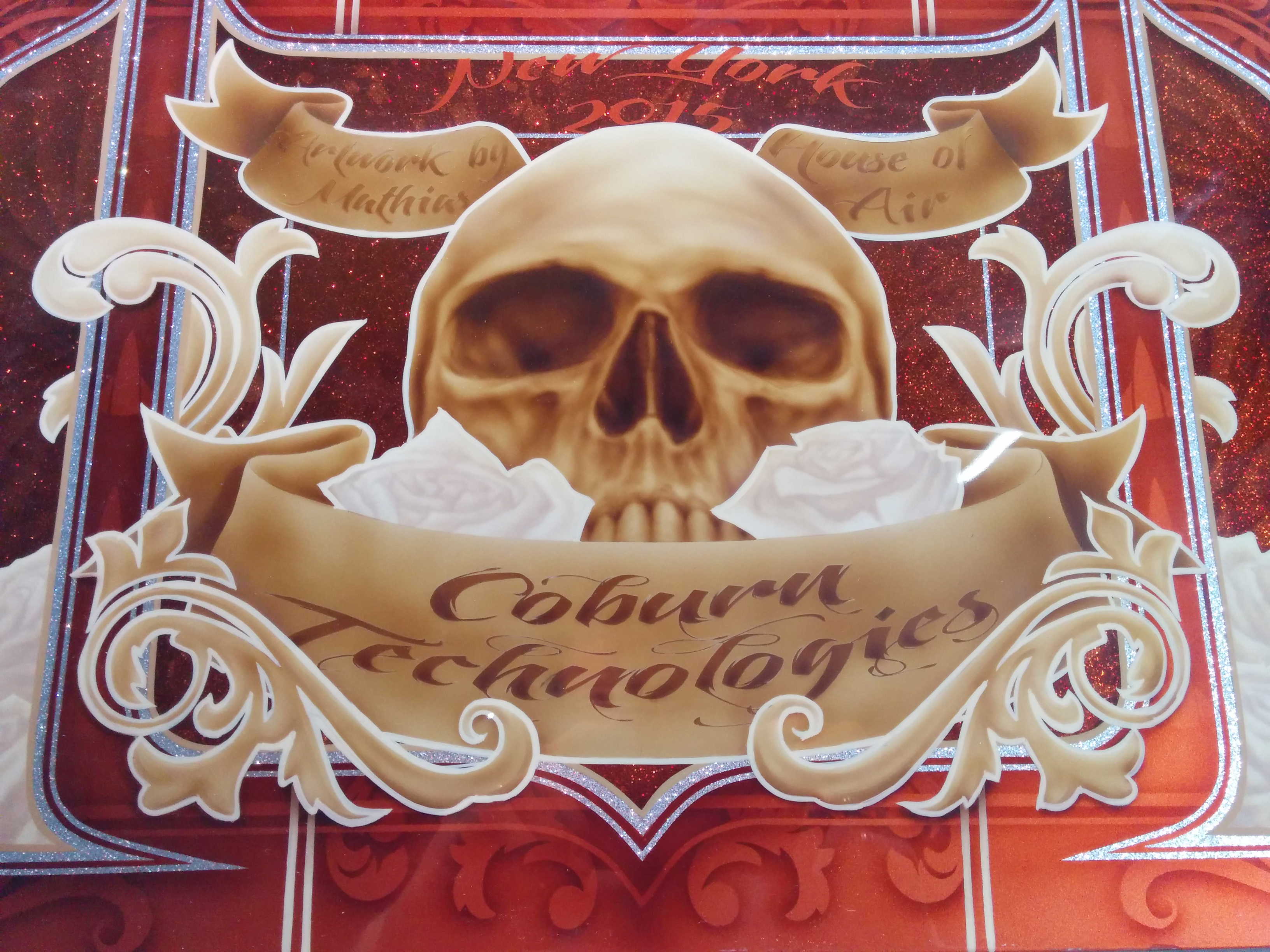 Skull and Scrolls (4)