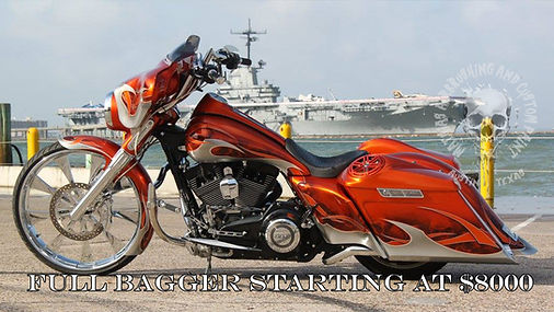 Full Bagger Starting at $8000.jpg